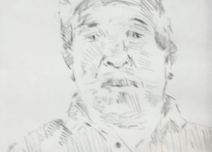 tekening-groot-9